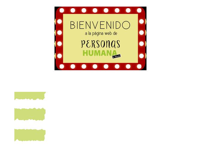 bienvenidacuerpoportada1.png