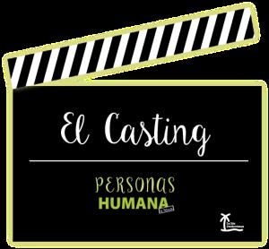 elcasting