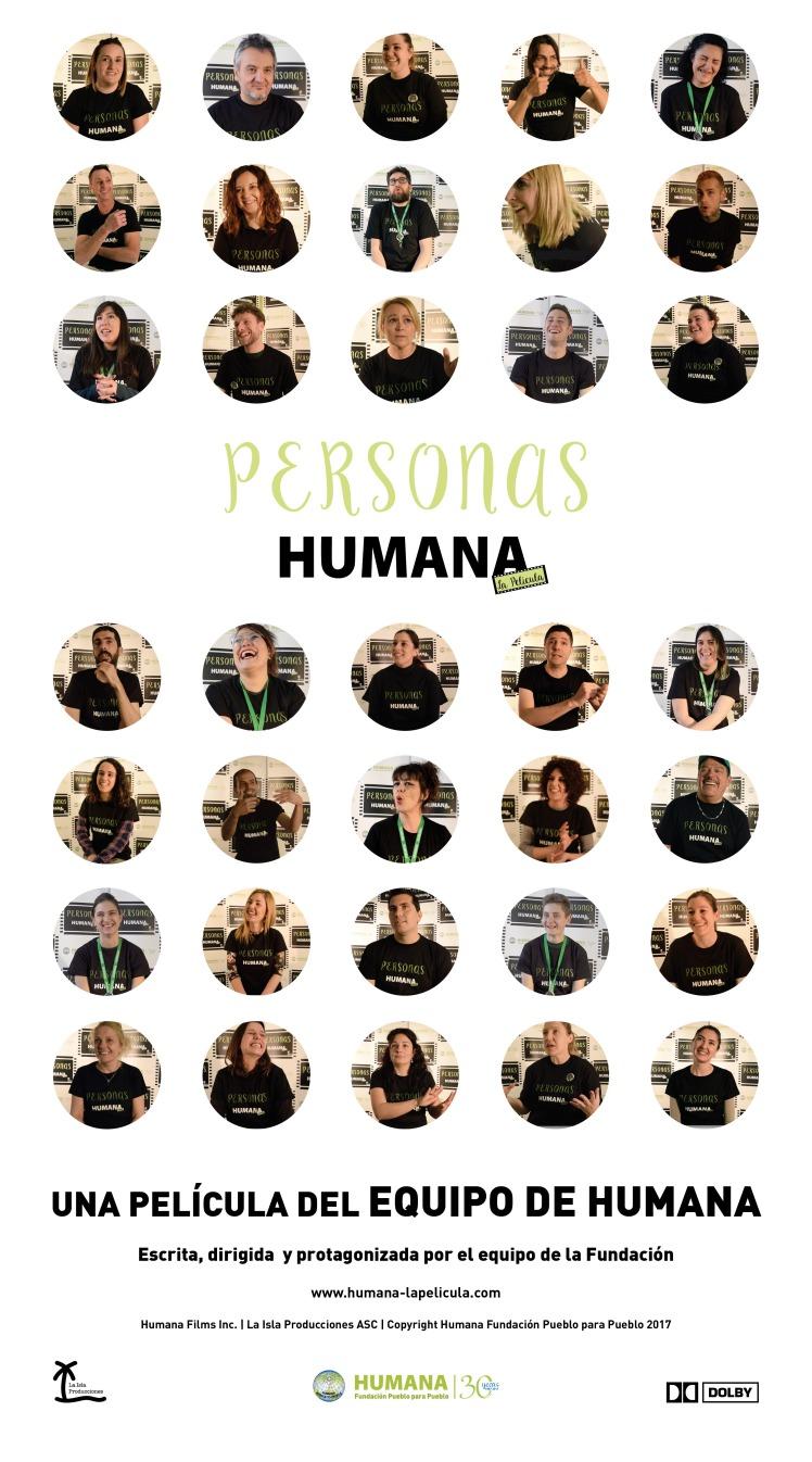 HUMANA_PERSONAS_LA PELICULA